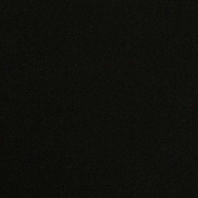 04-toldos-acrilicainst_negro