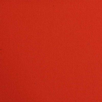 05-toldos-acrilicainst_vermillion