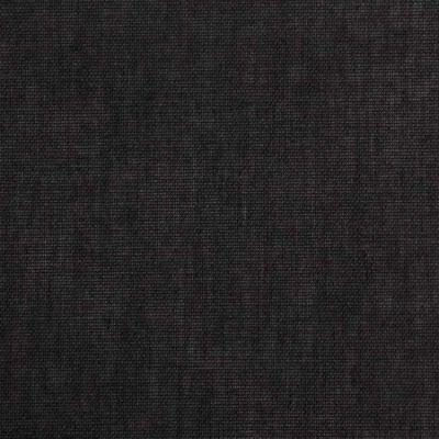 12-roller-translucent_grafito