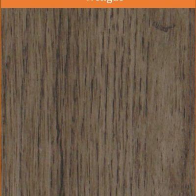 3p-persiana_madera-wengue