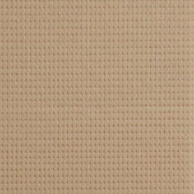 5p-cortina_vertical_telafreshcaribe-beige