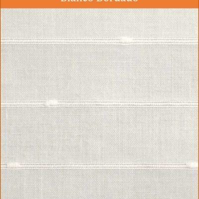 5p-roller_trazos-blancobordado