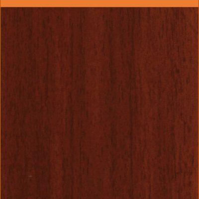 6p-persiana_madera-cerezo