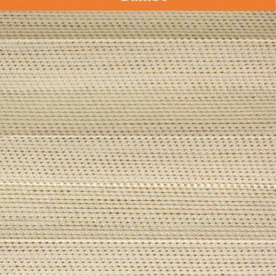 7p-cortina_plisada-nativo-bamboo
