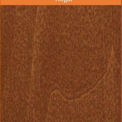 7p-persiana_madera-nogal