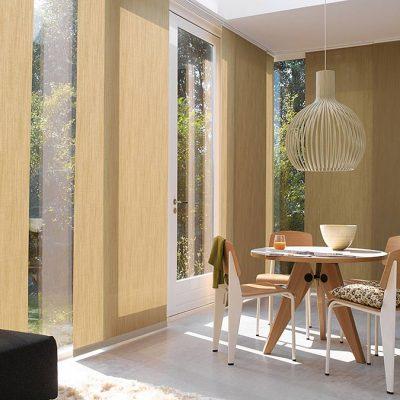 cortina-paneloriental-03