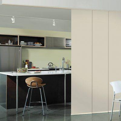 cortina-paneloriental-04