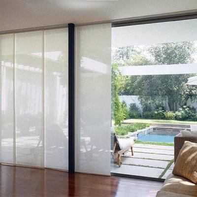 cortina-paneloriental-05